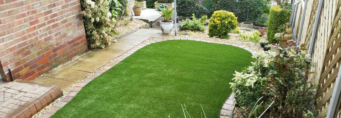 artificial-grass-installers-birmingham-feature