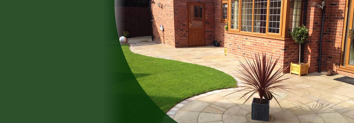Landscapia Artificial Grass and Landscaping