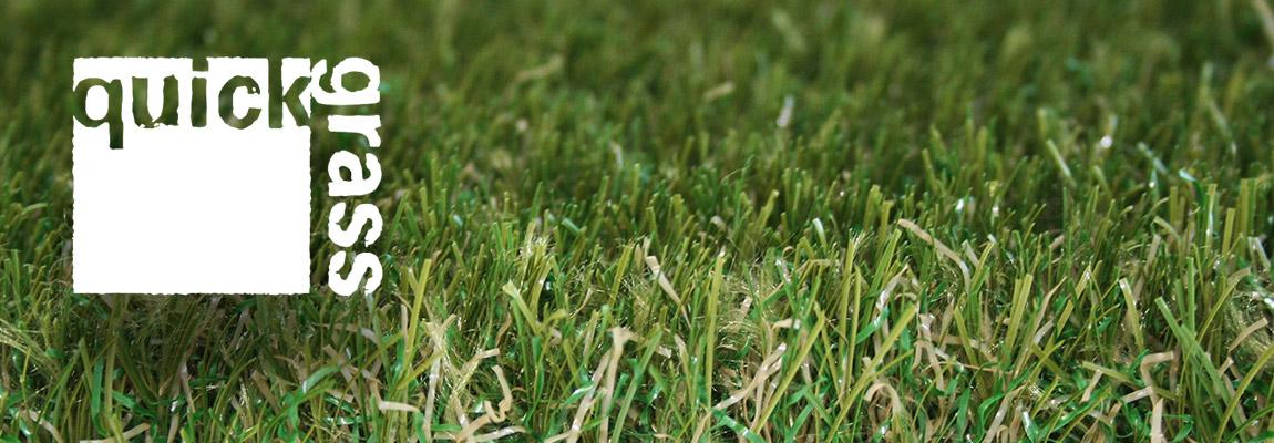 about-quickgrass-artificial-grass-landscapia