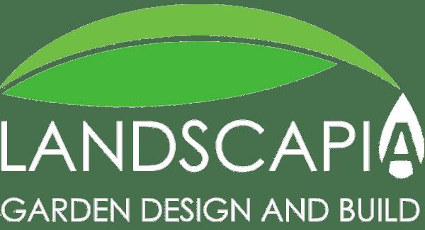 Landscapia