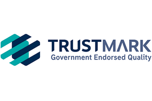 Trustmark Approved Installers