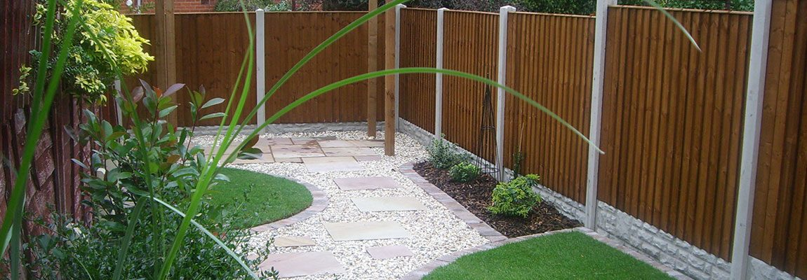Artificial Grass Installers and Landscapers