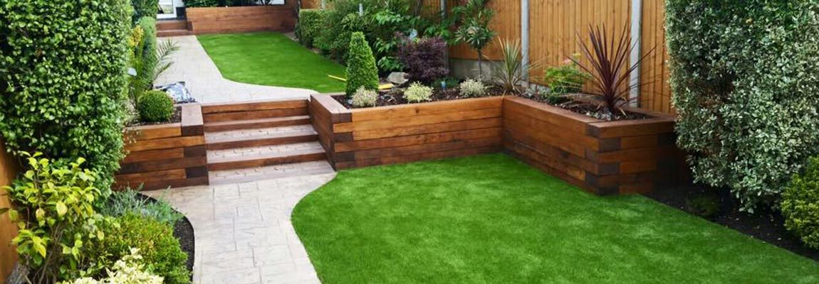 Artificial Grass Specialists