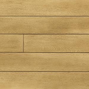Golden Oak Decking
