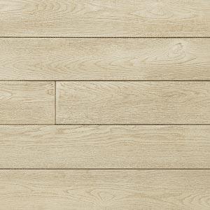 Limed Oak Decking