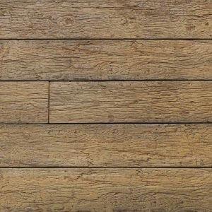 Vintage Oak Decking