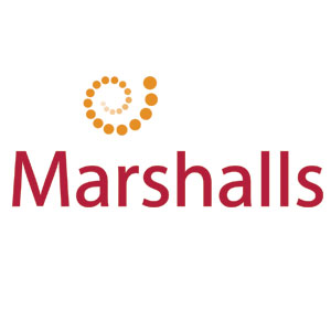 Marshalls paving, block paving and concrete paving