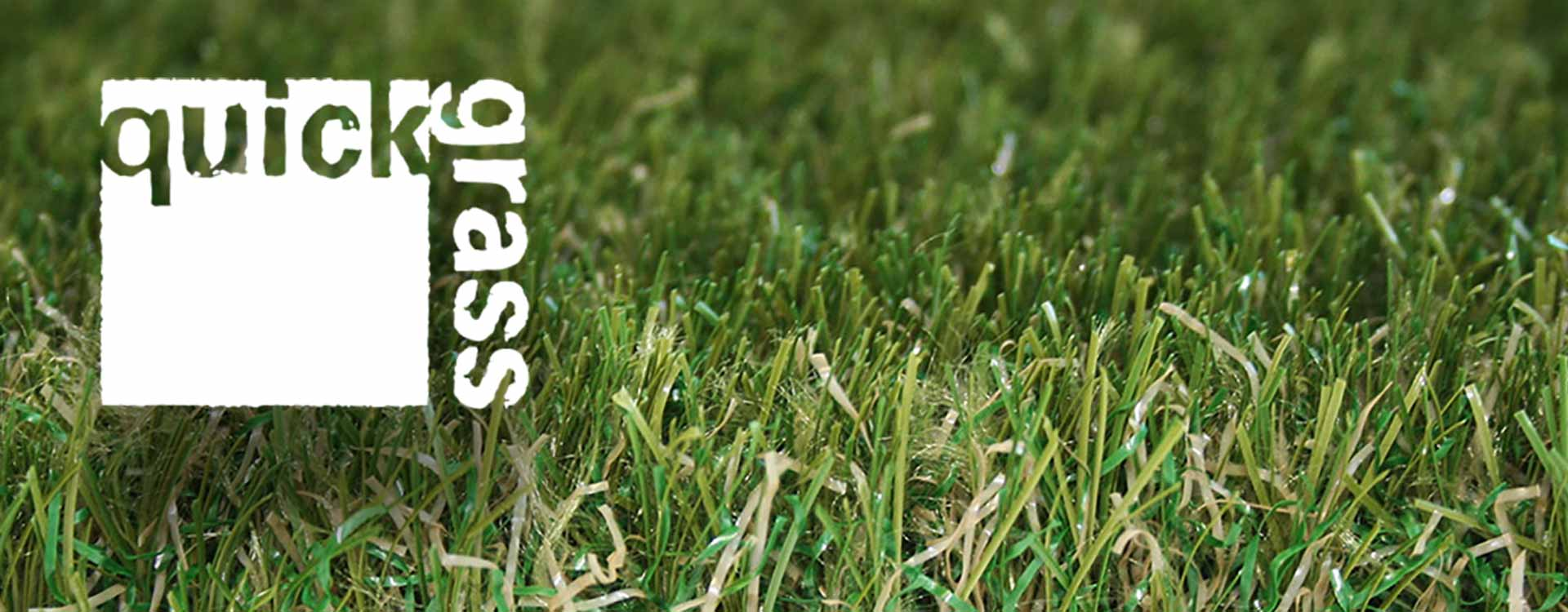 about-quickgrass-artificial-grass-landscapia