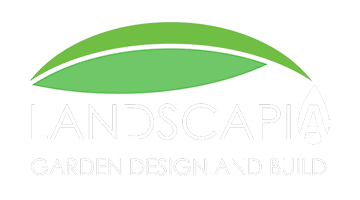 Award winning Landscapers - Landscapia