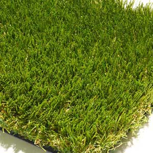 Cotswold Artificial Grass