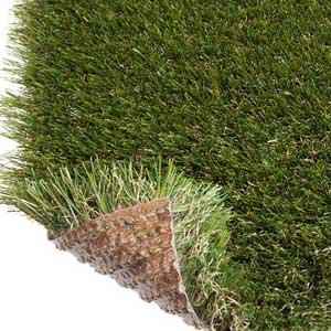 Pets Ultra Artificial Grass