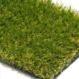 Worcester Artificial Grass