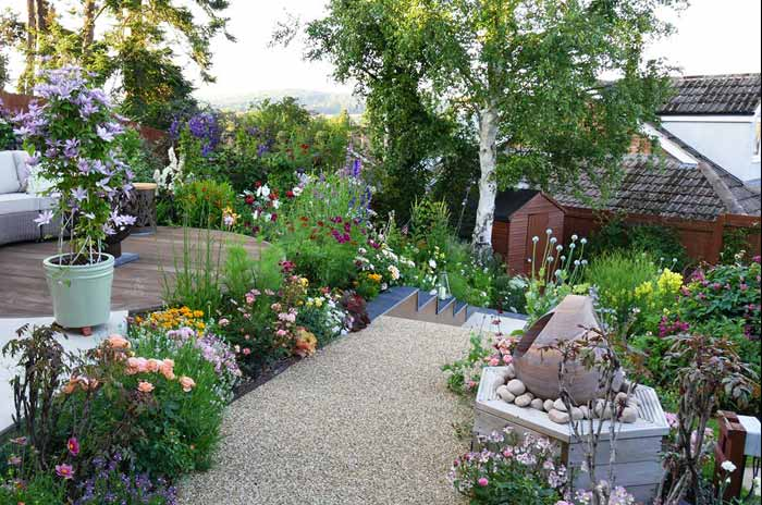 Landscaping FAQs