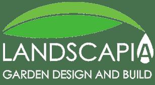 Award winning Landscapers - Landscapia